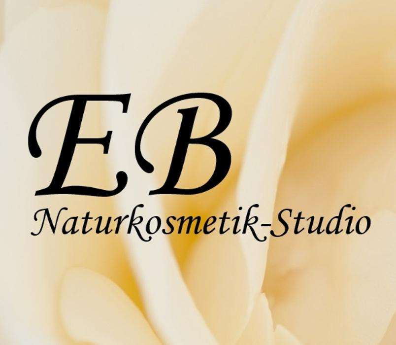 Bild zu EB-Naturkosmetik in Lohmar