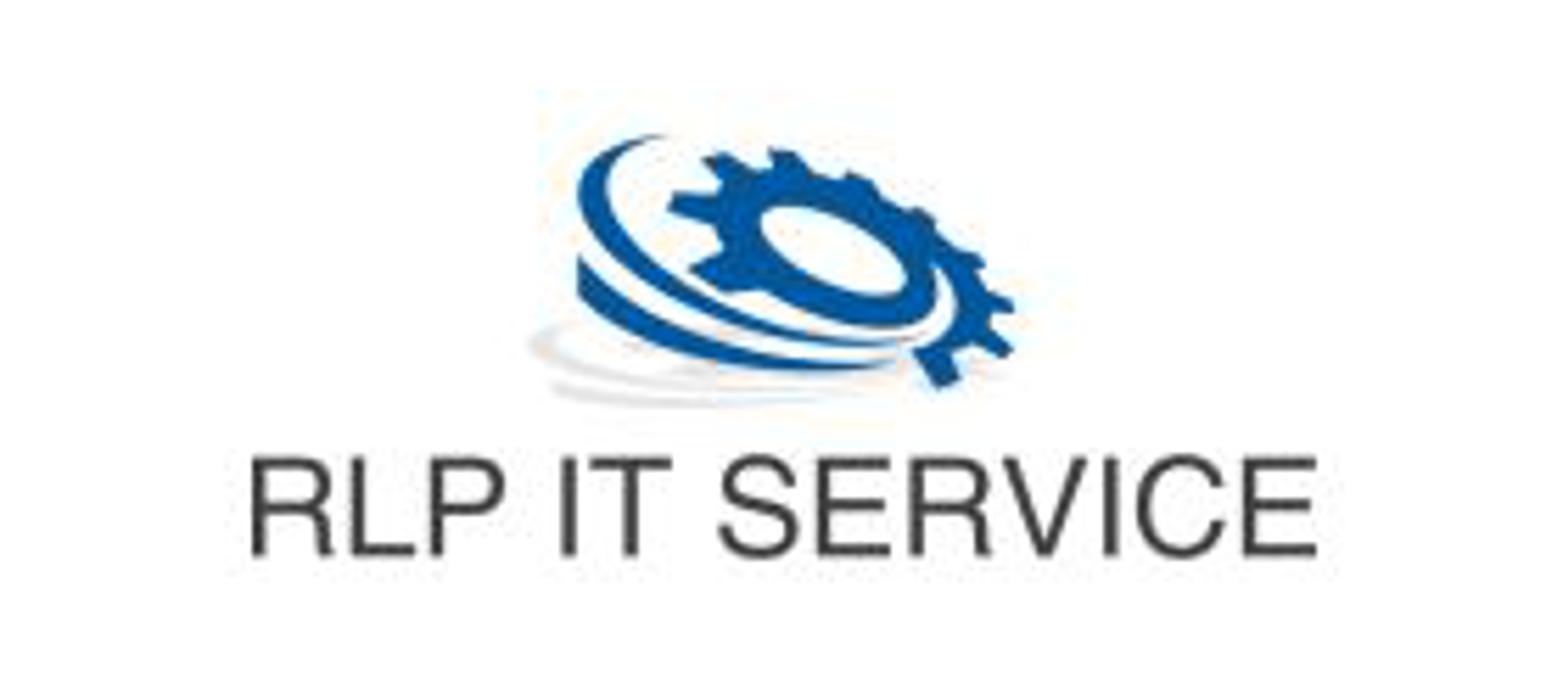 Bild zu RLP IT Service in Frankenthal in der Pfalz