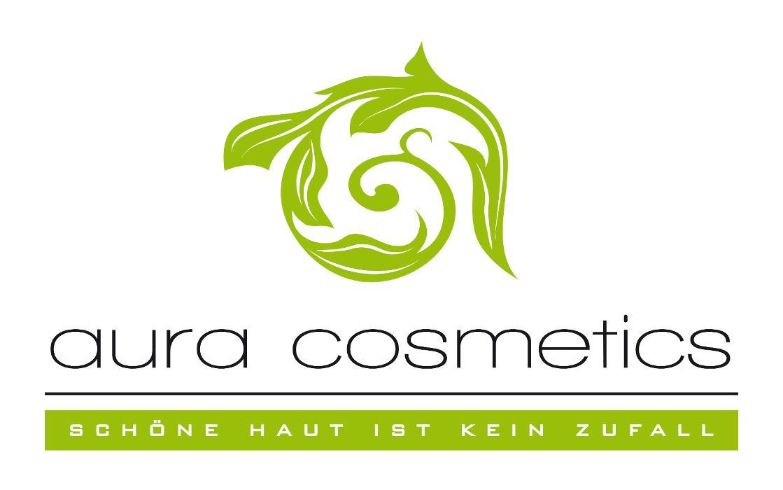 Bild zu aura-cosmetics in Waldkirch im Breisgau