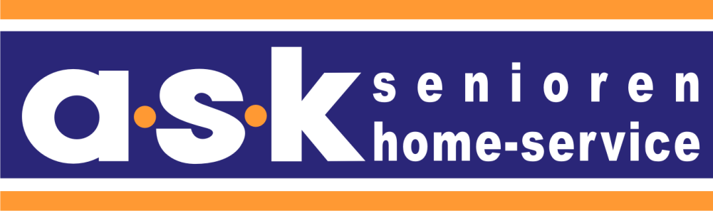 ask senioren-home-service Rhein-Main
