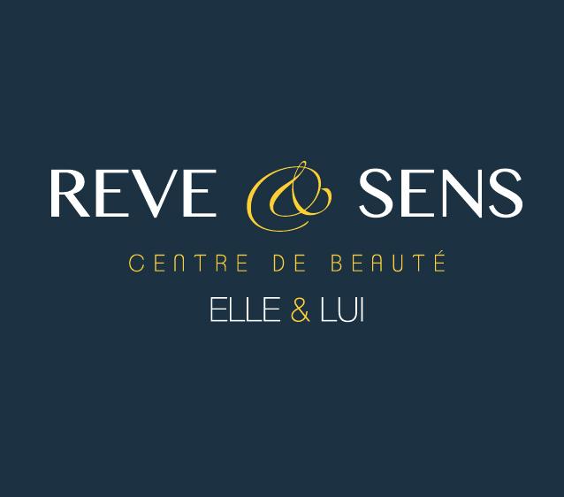 Reve&Sens