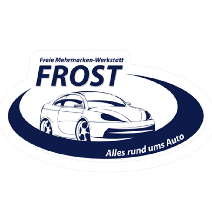 Bild zu Autoservice Frost in Düren