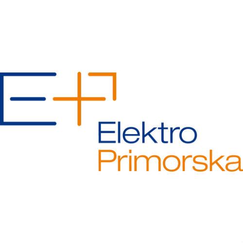 ELEKTRO PRIMORSKA, d.d.