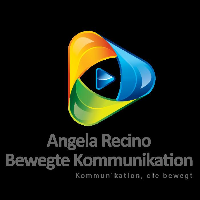 Bild zu Angela Recino Bewegte Kommunikation in Sankt Augustin