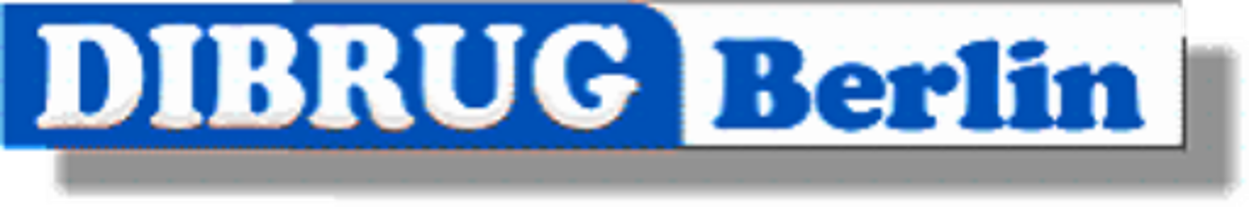 Bild zu DIBRUG-Berlin UG ( haftungsbeschränkt in Berlin