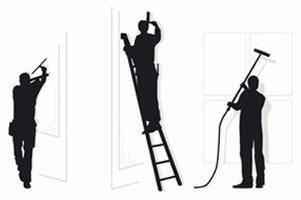 Thomas Herold Glasreinigung und Fensterreinigung