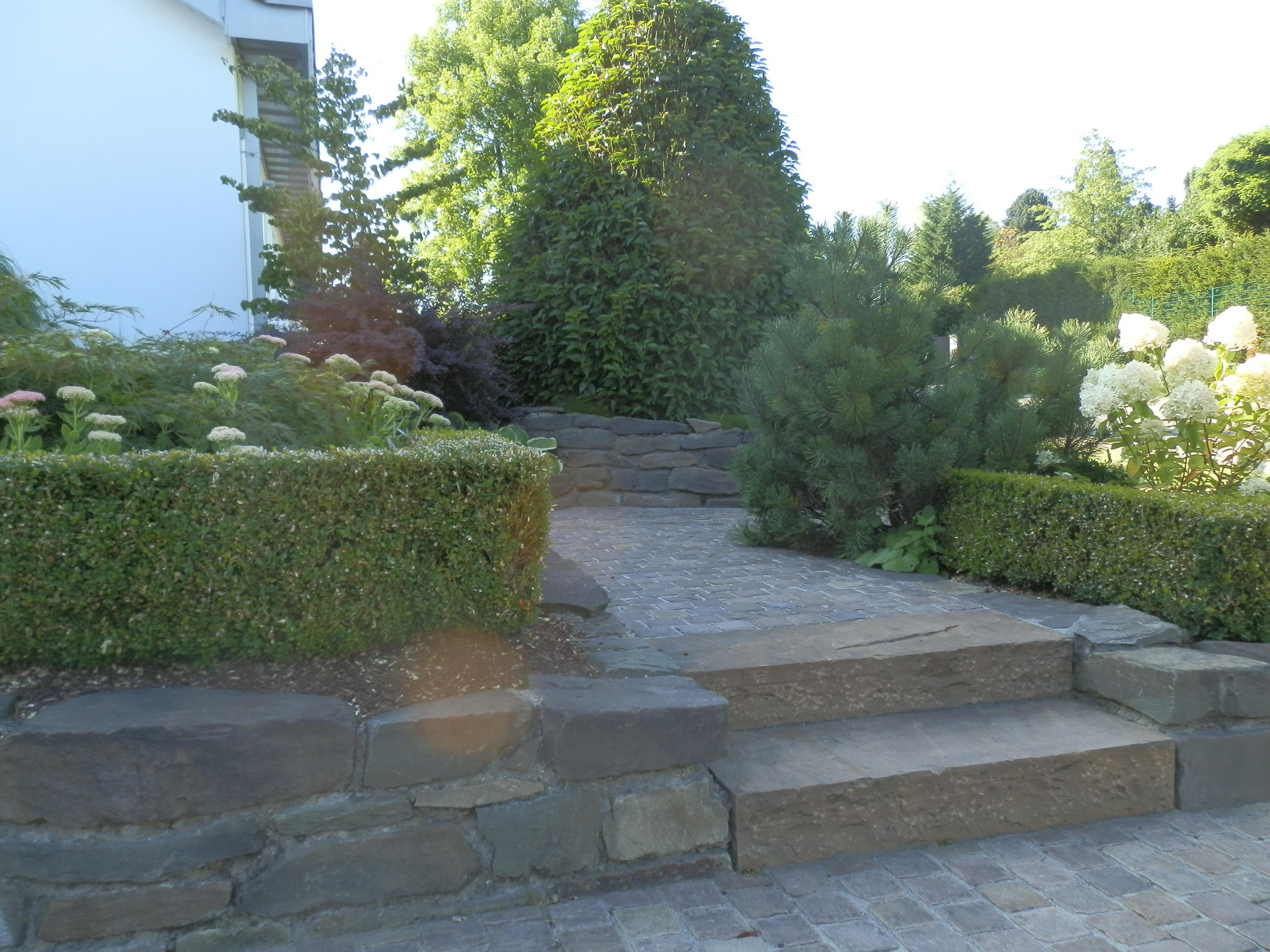 Vitalba Gärten Sven WIlsenack