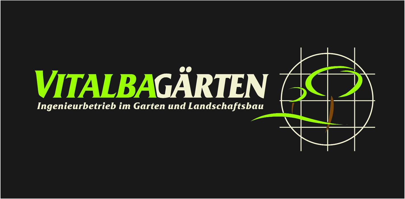 Bild zu Vitalba Gärten Sven WIlsenack in Stahnsdorf