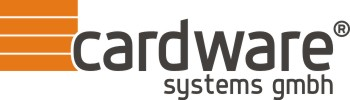CARDWARE-Systems GmbH