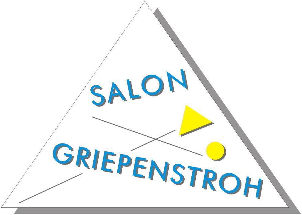 Logo von Salon Marianne Griepenstroh