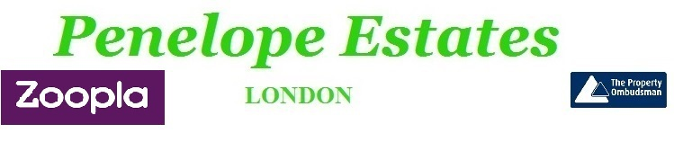 Penelope Estates Limited