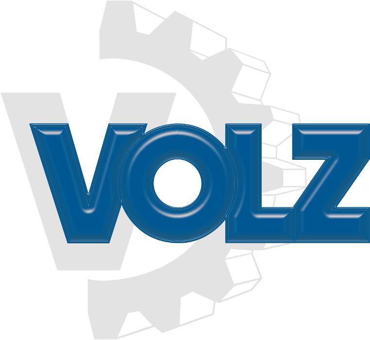Bild zu VOLZ Werkzeugmaschinenhandel GmbH & Co. KG in Witten