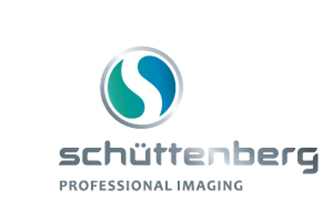 Bild zu Schüttenberg Gesellschaft für visuelle Dienstleistungen mbH in Düsseldorf