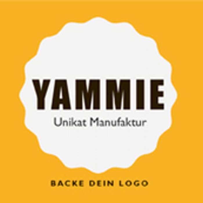 Bild zu Yammie Wunderbare Waffelwelt in Bonn