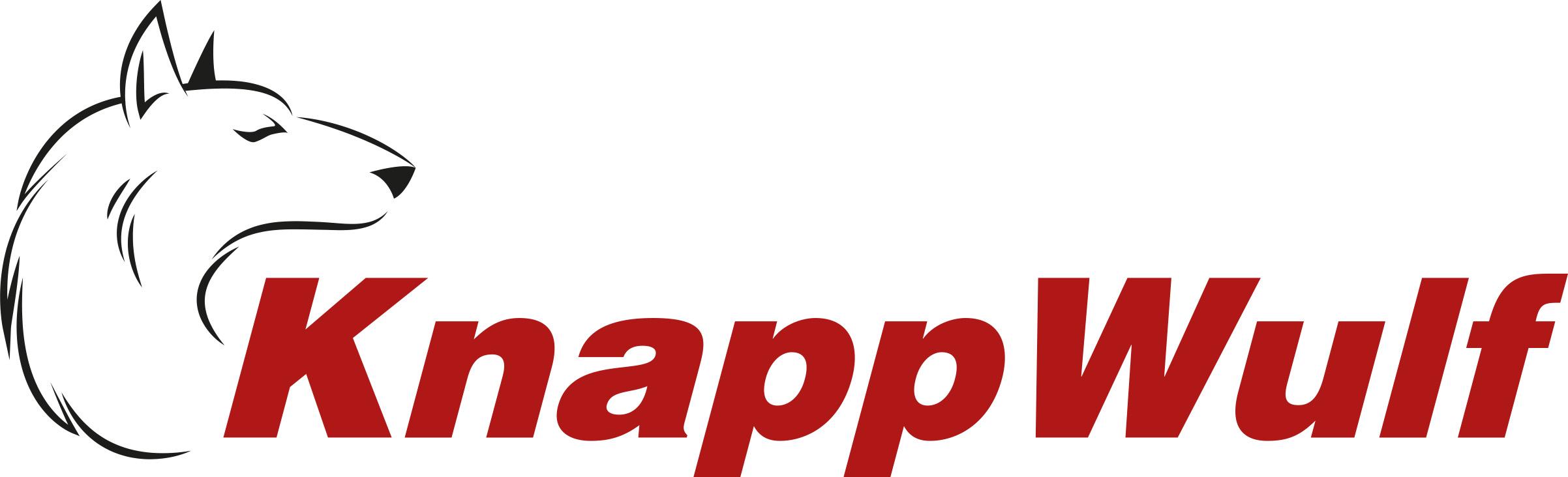 KnappWulf GmbH