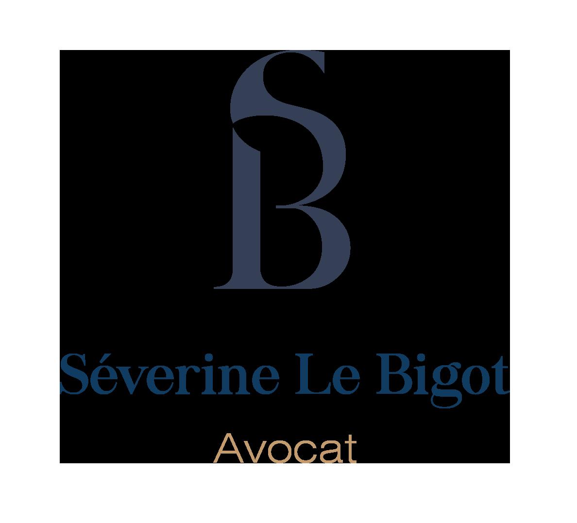 LE BIGOT