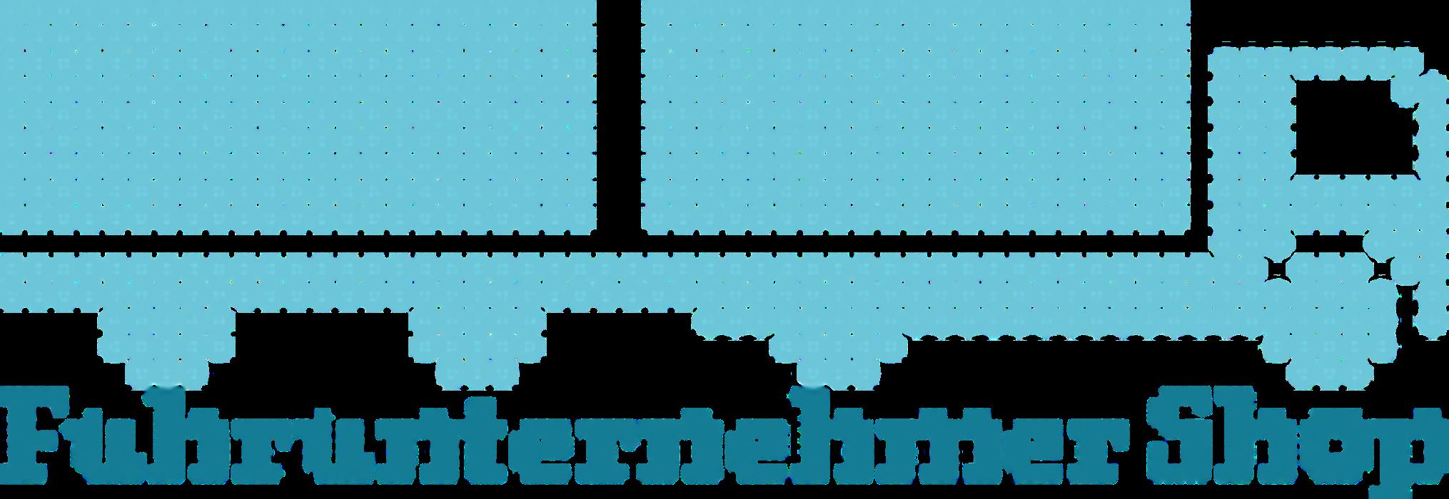 Logo von Fuhrunternehmer-shop