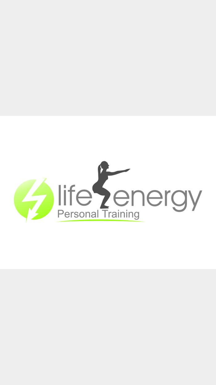 Bild zu Life Energy in Lingen an der Ems