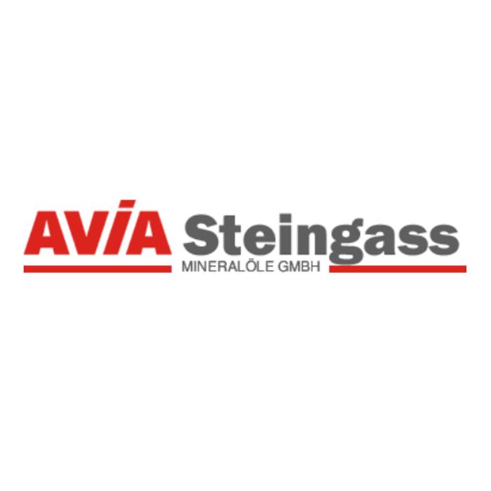 Bild zu Steingass Mineralöle GmbH in Leverkusen
