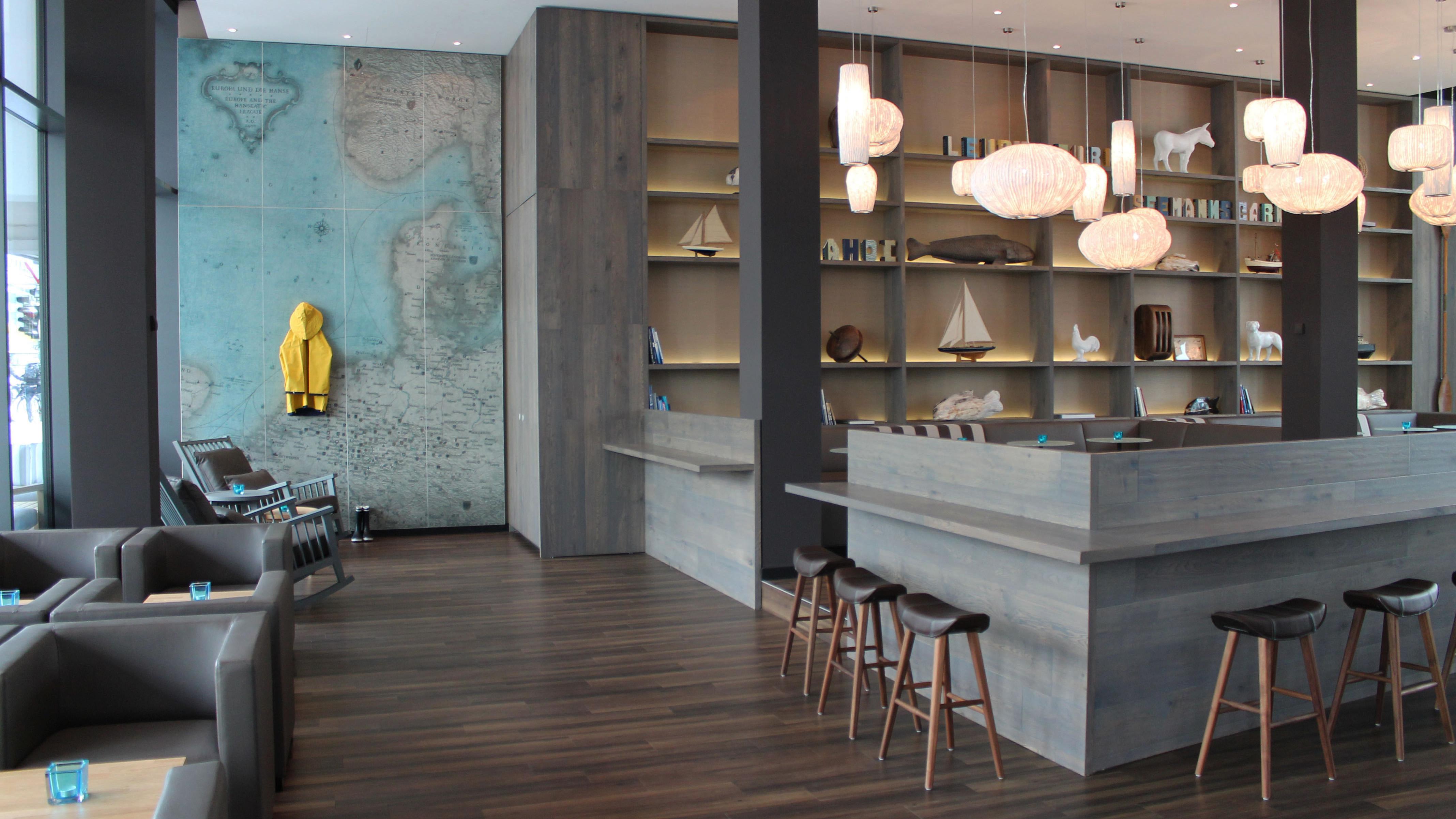 tourismus reise transport in bremen infobel deutschland. Black Bedroom Furniture Sets. Home Design Ideas