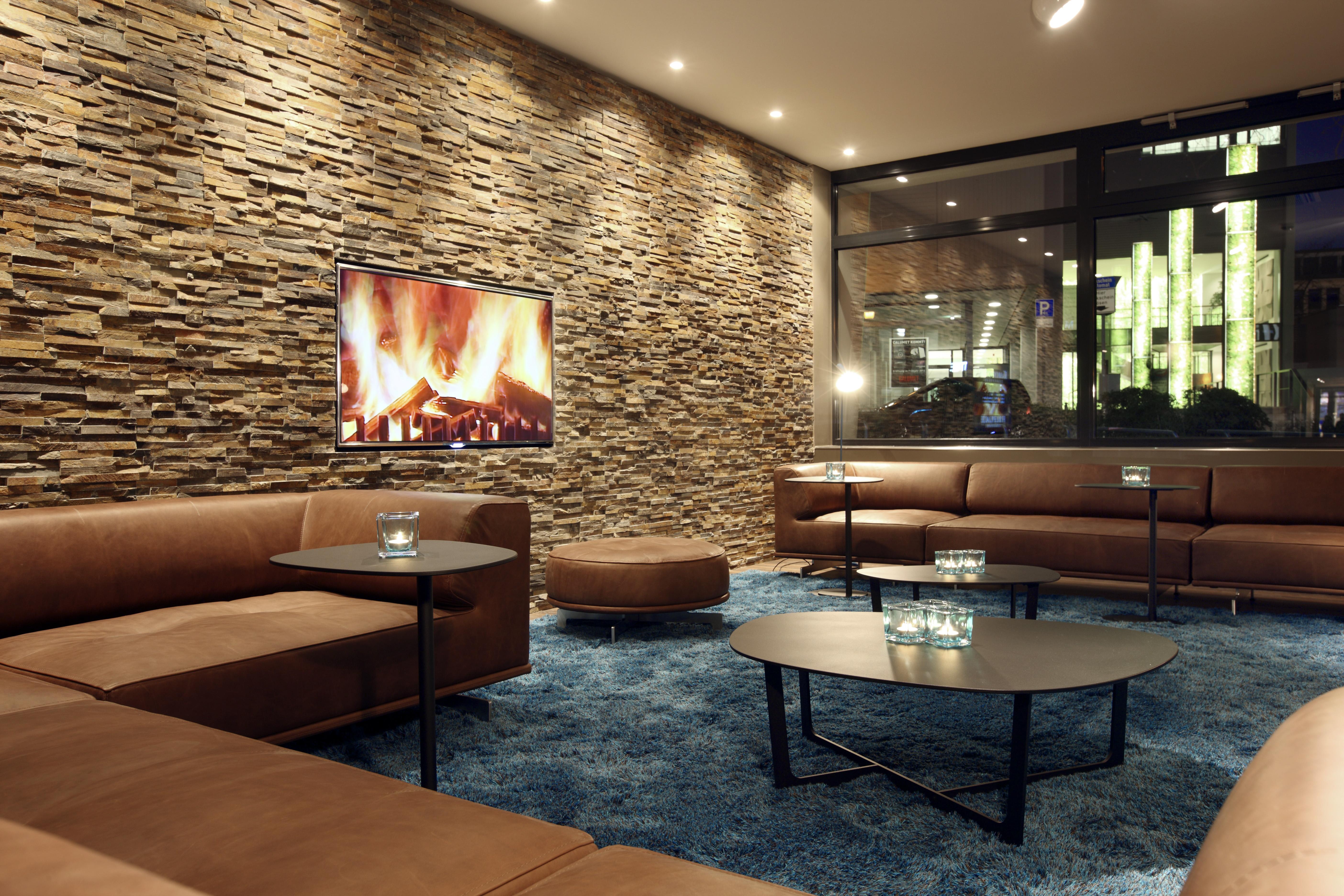 Hotel Motel One Essen
