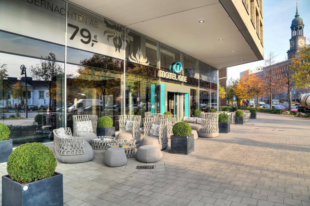 abclocal.alt.text.photo.1 Hotel Motel One Hamburg am Michel abclocal.alt.text.photo.2 Hamburg