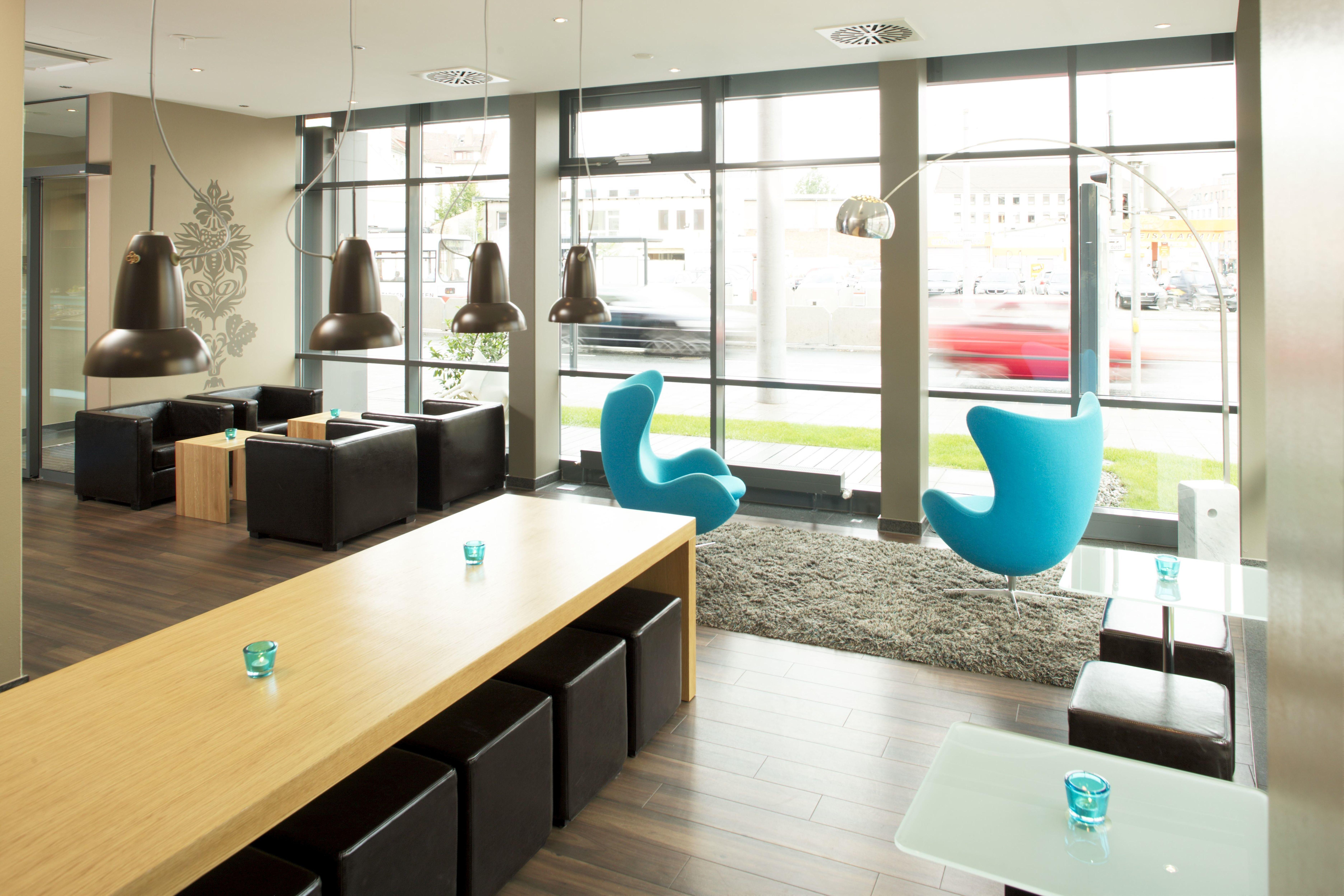 hotel motel one n rnberg pl rrer hotels hotels restaurants n rnberg deutschland tel. Black Bedroom Furniture Sets. Home Design Ideas