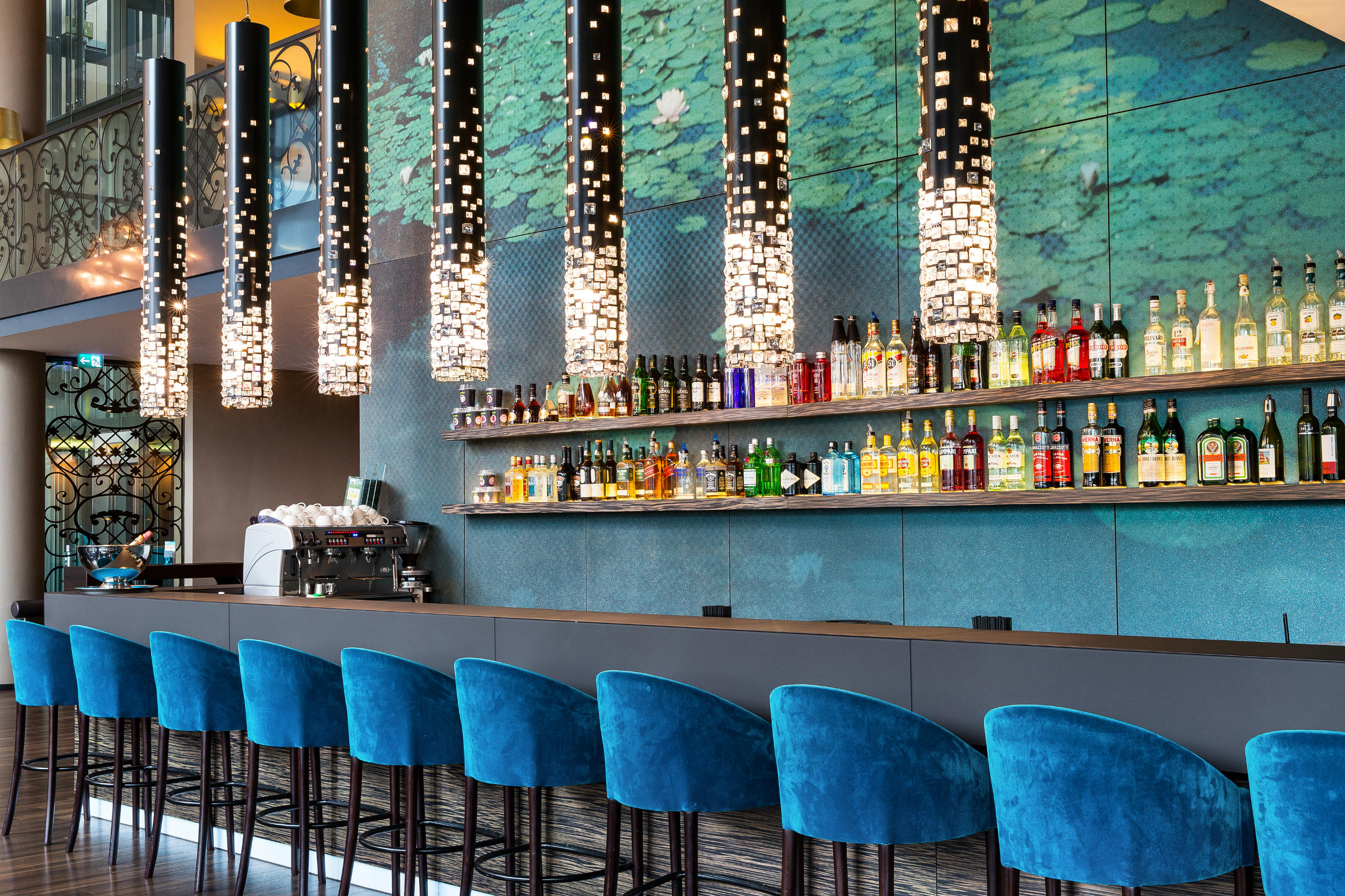 Motel one roulette wien