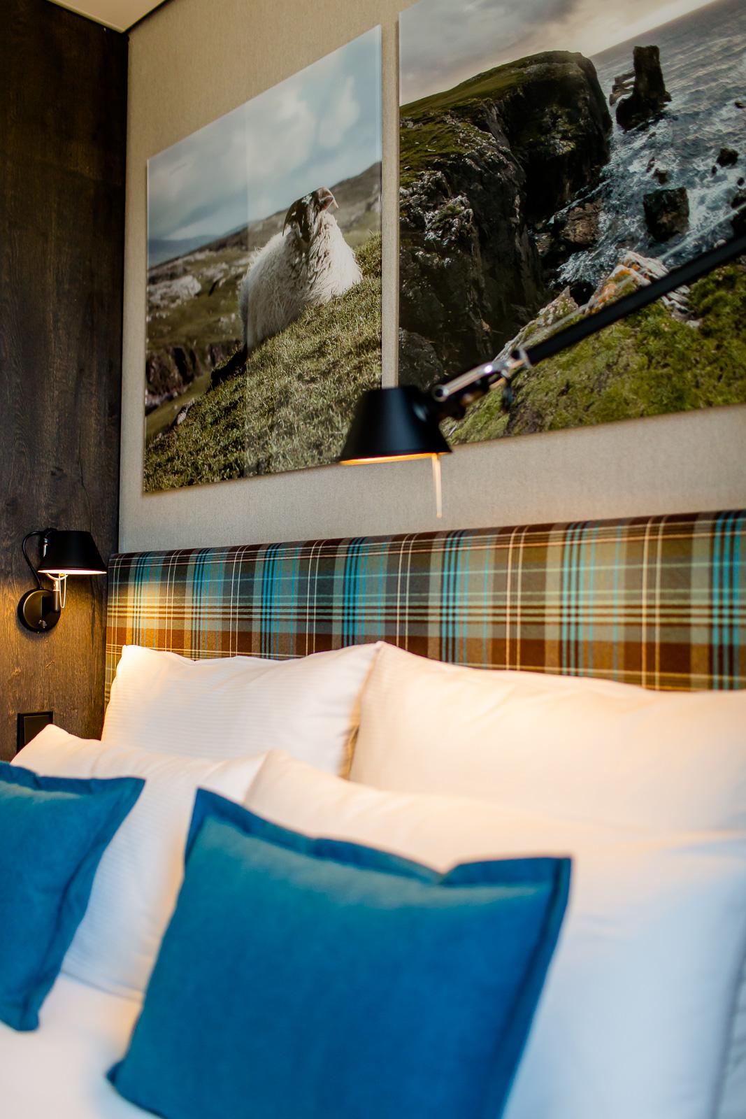 Hotel Motel One Edinburgh-Royal