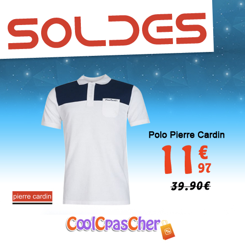 Coolpascher