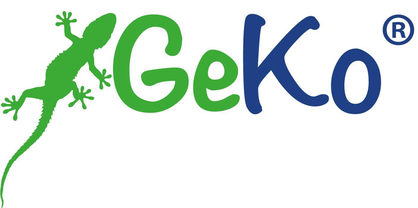 Bild zu GeKo Gesundheit kommt an in Vreden