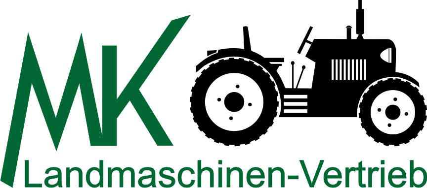 MK Landmaschinen-Vertrieb