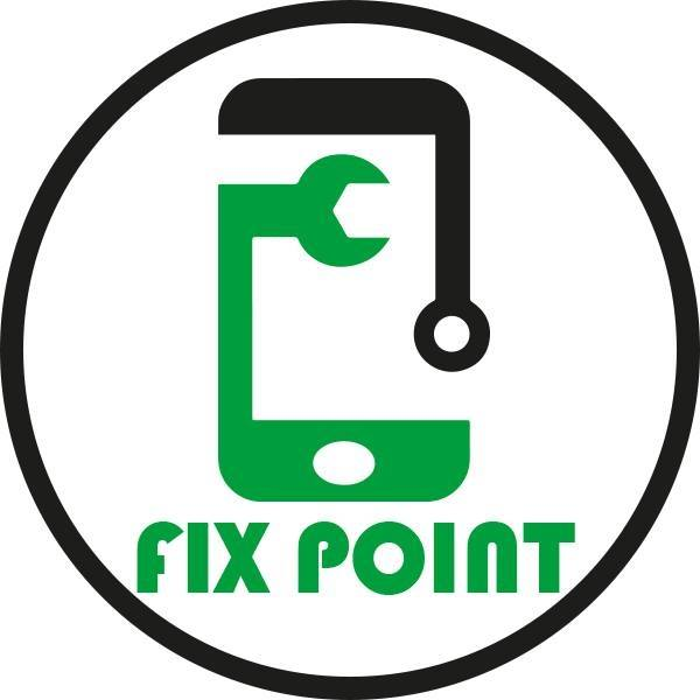 Bild zu Fix Point Handyreparatur Freiburg in Freiburg im Breisgau
