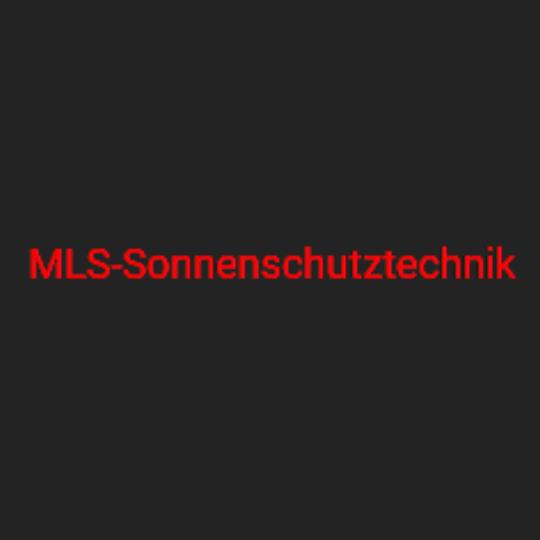 MLS-Sonnenschutztechnik Markus Labatzki