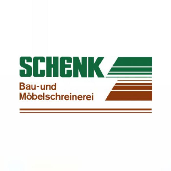 Bild zu Schenk, Bau- und Möbelschreinerei e. K. in Köln