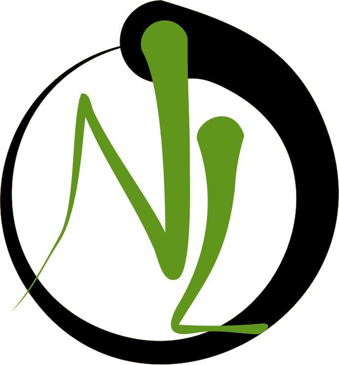 Naturheilpraxis Lorenz