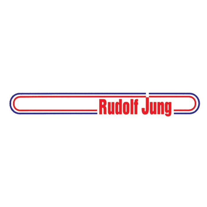 Bild zu Rudolf Jung - Bäder und Heizungstechnik GmbH in Leverkusen