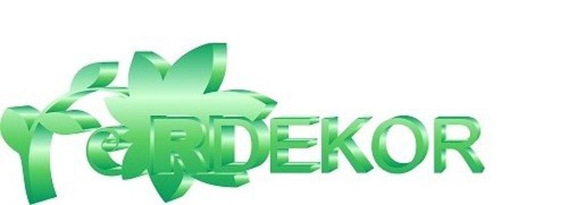 Logo von RDEKOR