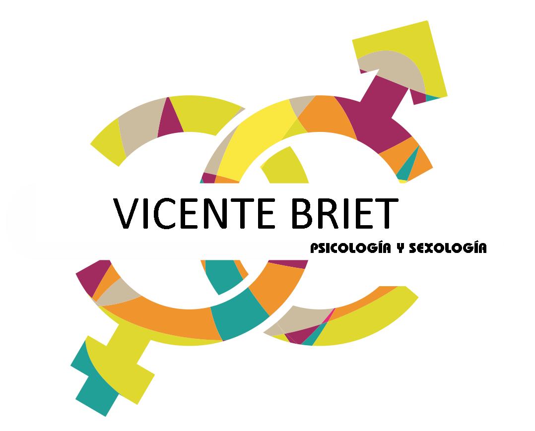 CENTRO CLÍNICO VICENTE BRIET
