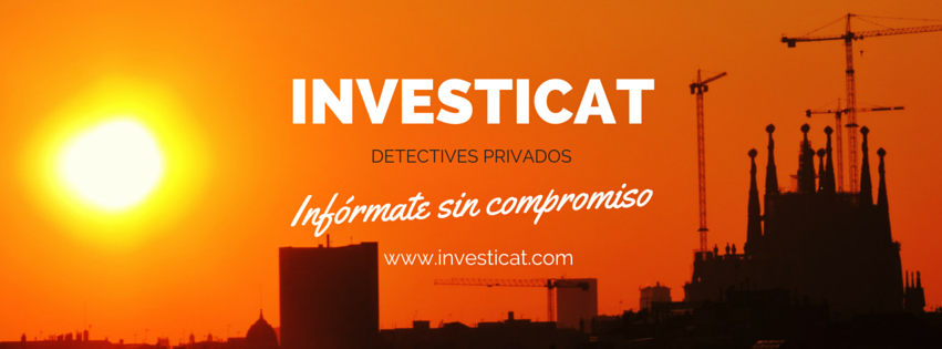 Investicat Detectives Privados