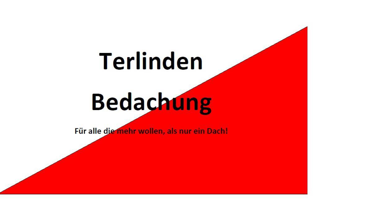 Bild zu Terlinden-Bedachung in Oberhausen im Rheinland