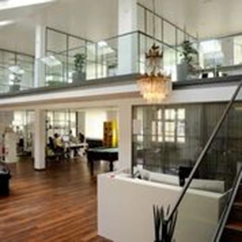 plickert glaserei betriebe gmbh glaser berlin deutschland tel 03049. Black Bedroom Furniture Sets. Home Design Ideas