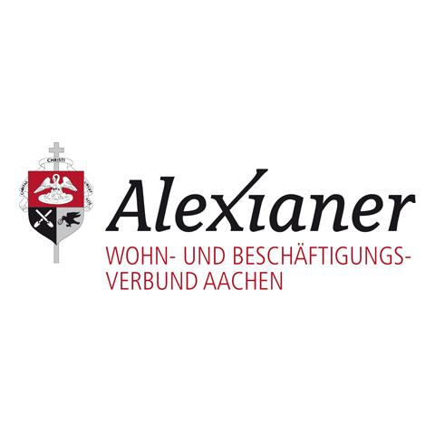 Alexianer Wohn- und Beschäftigungsverbund Aachen
