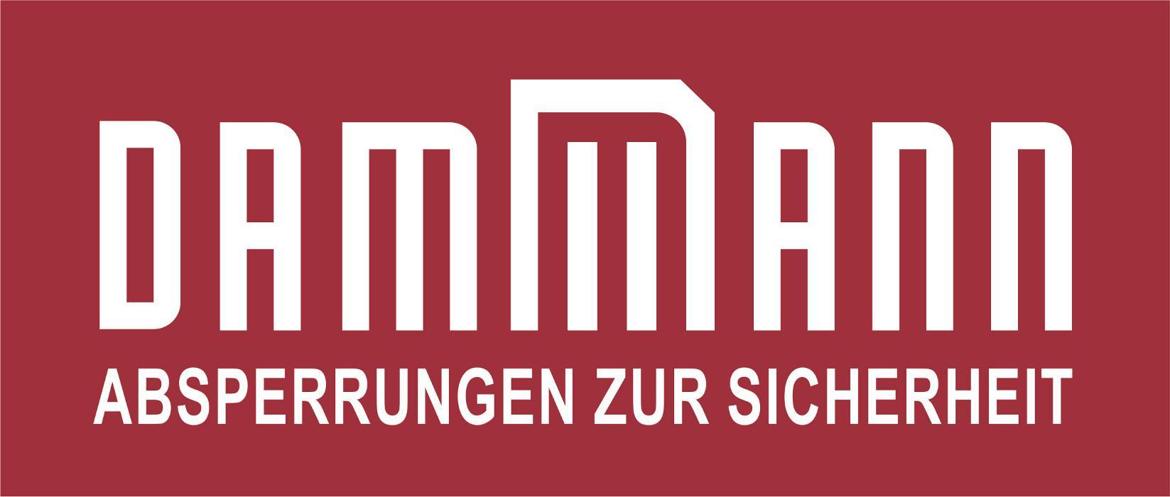 Bild zu Dammann Absperrung GmbH in Buxtehude