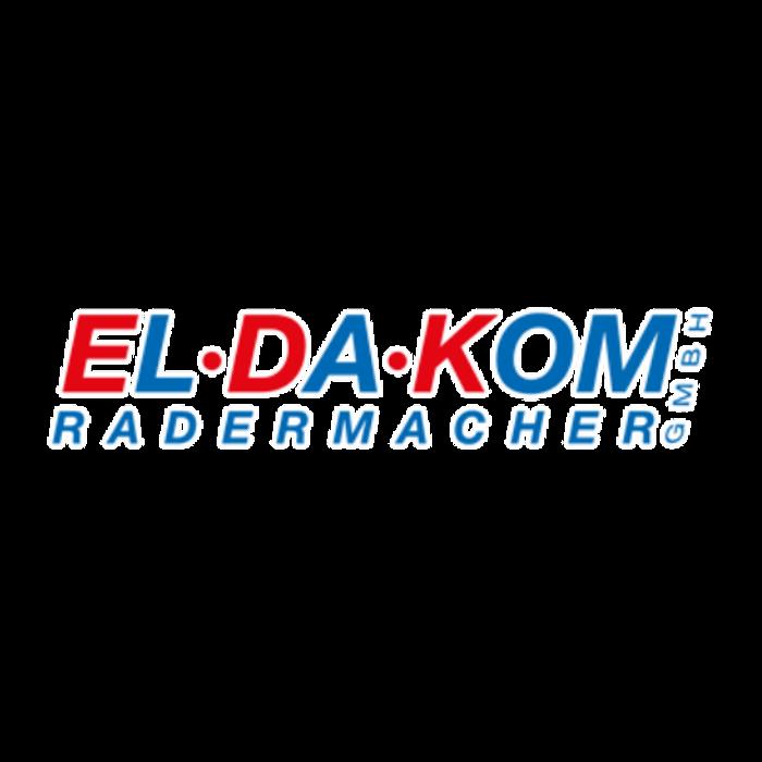 Bild zu Eldakom Radermacher GmbH in Wipperfürth