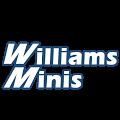 Williams Minis