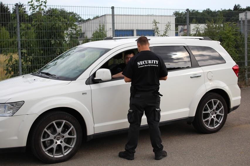 kinky sex escort service deutschland