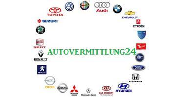 Autovermittlung24