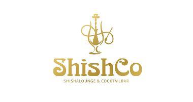 ShishCo Shishalounge und Cocktailbar