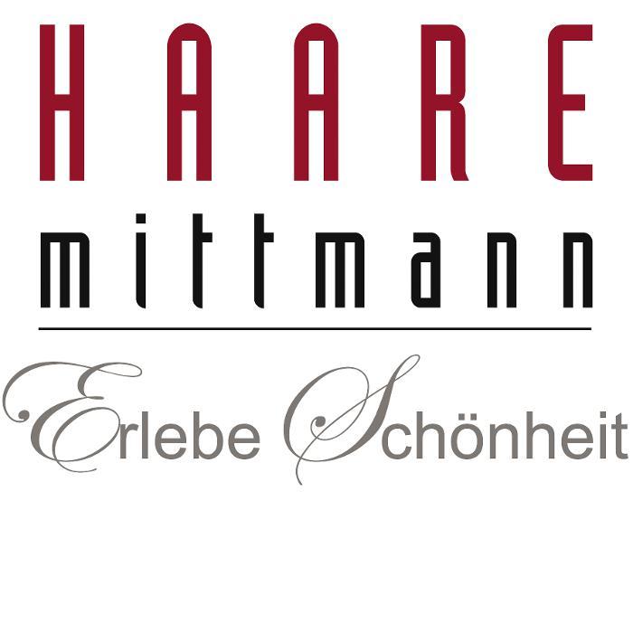 Bild zu HAARE mittmann in Darmstadt